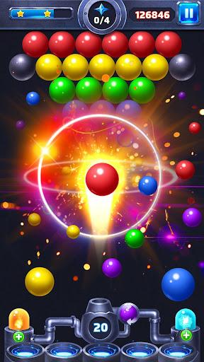 Bubble Shooter - Classic Pop 1.0.3 screenshots 2