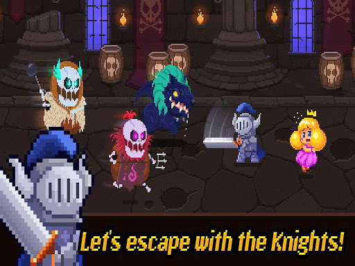 Coin Princess 1.7.7 screenshots 11