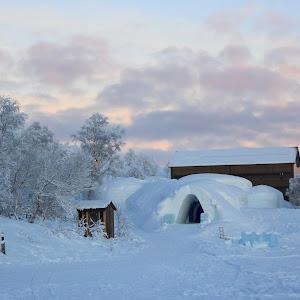 The Ice Hotel.jpg