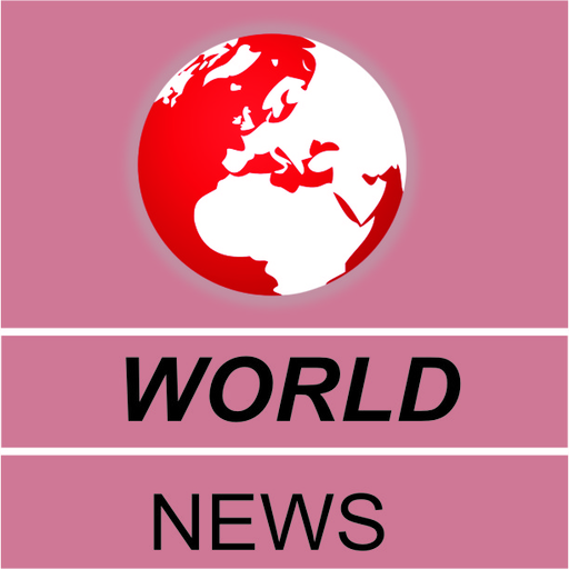 World News App