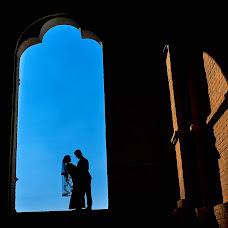 Wedding photographer Oleg Kolcov (KoltsovOleg). Photo of 07.09.2015