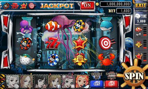 免費下載博奕APP|Ocean World Slots app開箱文|APP開箱王
