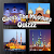 Guess the Mosque / Masjid file APK for Gaming PC/PS3/PS4 Smart TV