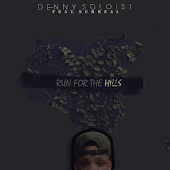 Run for the Hills (feat. Surreal)