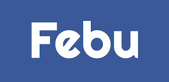 Febu for Facebook & Messenger