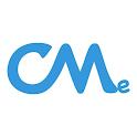 CollabMe icon