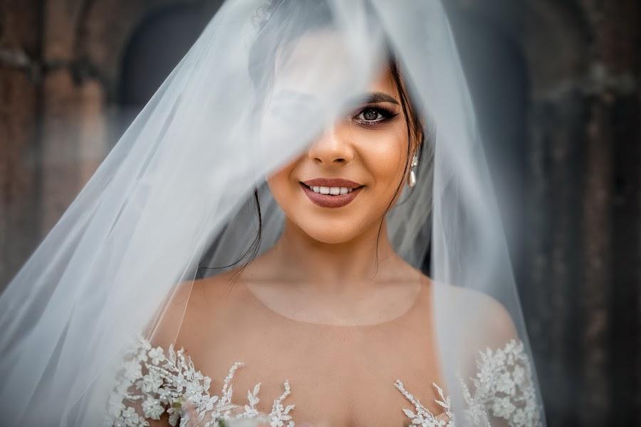 婚禮攝影師Casian Podarelu(casian)。30.05.2019的照片