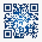 qrcode generator/scanner icon