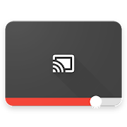 chromecast-youtube-player library for YouTube APK