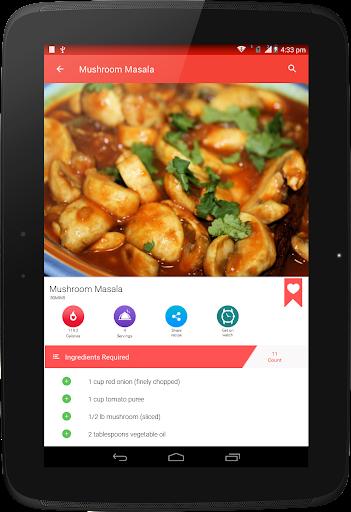 玩免費遊戲APP|下載カレーレシピ無料 app不用錢|硬是要APP