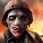 Zombie Call: Trigger Shooter 1.2 Apk