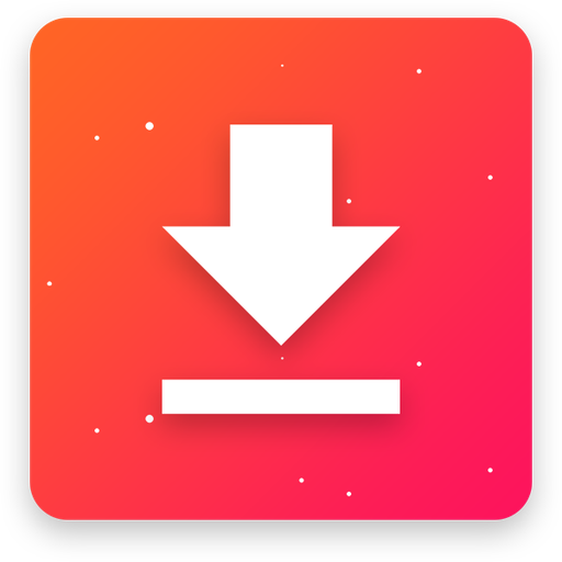 Video and Photo Downloader for Instagram™