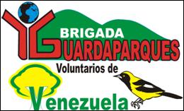 F:logo BGPVV.png