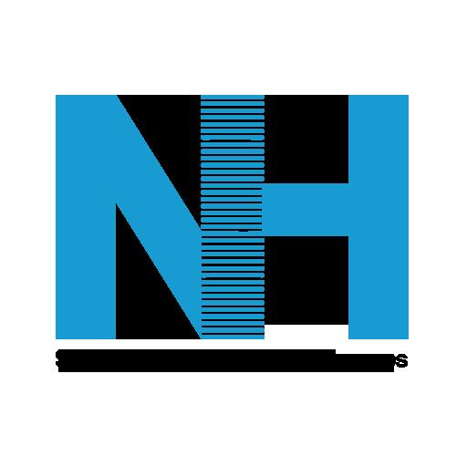 Neuro Hero Ltd avatar image