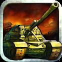 Tanks War-Air Combat icon