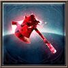 剣闘士の証