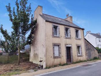 maison à Plouzévédé (29)