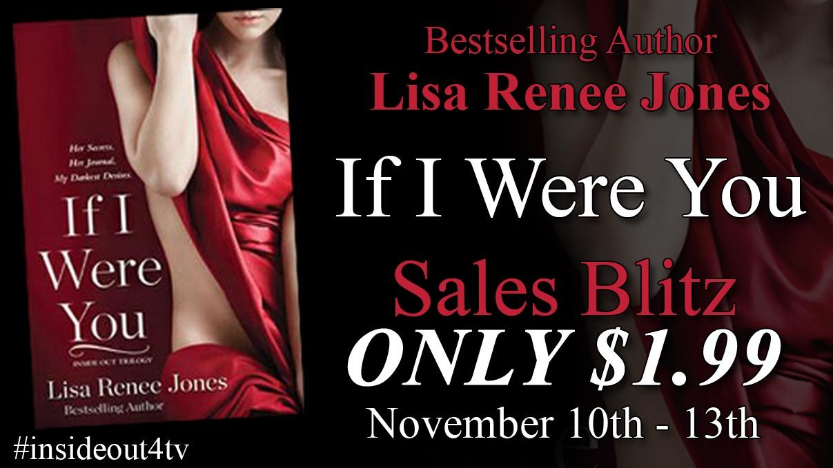 if I were you-sales blitz2.jpg