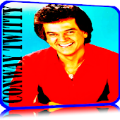 Conway Twitty - Songs