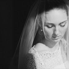Свадебный фотограф Александра Аксентьева (SaHaRoZa). Фотография от 30.11.2013