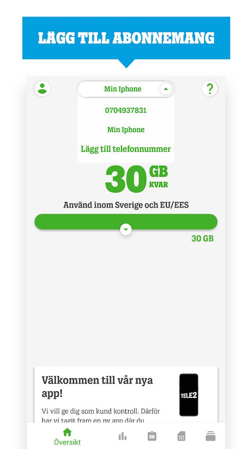 kostnad app app store
