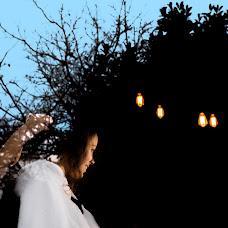 Wedding photographer Sander Van mierlo (flexmi). Photo of 13.02.2018
