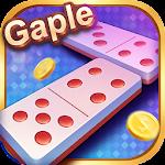 Gaple Lokal Online - Free 1.0.2