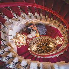 Wedding photographer Isabella Monti (IsabellaMonti). Photo of 29.06.2017