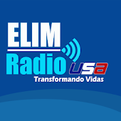 Elim Radio USA