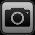QuickSnap Camera icon
