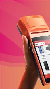 Aplikasi toko gratis aplikasi kasir gratis untuk UKM