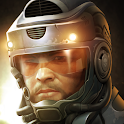 League of War: Mercenaries icon