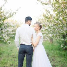Wedding photographer Katerina Pershina (per4inka). Photo of 17.05.2017