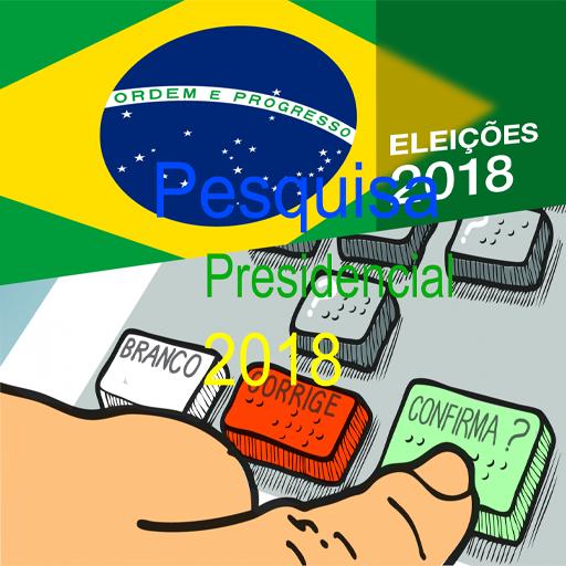 Baixar Enquete Presidencial 2018 para Android