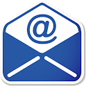Connect for Hotmail > Outlook icon