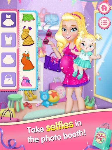 My New Baby 3 - Shopping Spree 1.1.1 18