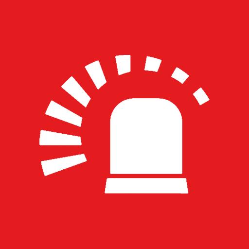 MissionChief - 911 Dispatcher Icon