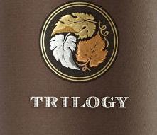 Logo for Flora Springs - Trilogy