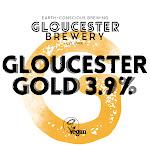 Gloucester Gold