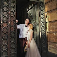 Wedding photographer Tatyana Safronova (Runa). Photo of 13.07.2016