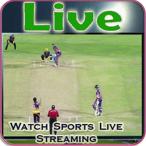 Cricket Live HD Streaming