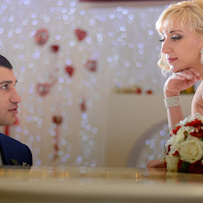 Wedding photographer Dmitriy Kondratenko (DiLeKo). Photo of 02.03.2018