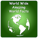 Amazing Facts icon
