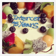 Photo: Celebrating Intercer Romanian-English Ministry's 15 Years of Activity with a Fruit Cake! #intercer #ministry #christian #volunteer #romania #canada #adventist #bible #fruits #cake #Jesus #strawberry #kiwi #mango #donation #blueberry #spiritual - via Instagram, http://instagr.am/p/VkCzFBpfgG/