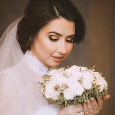 Wedding photographer Yuriy Yust (JurisJusts). Photo of 30.01.2018