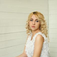 Wedding photographer Elena Chernykh (HelenPhoto). Photo of 31.03.2015