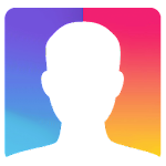 Beard Face PRO 8.1.3