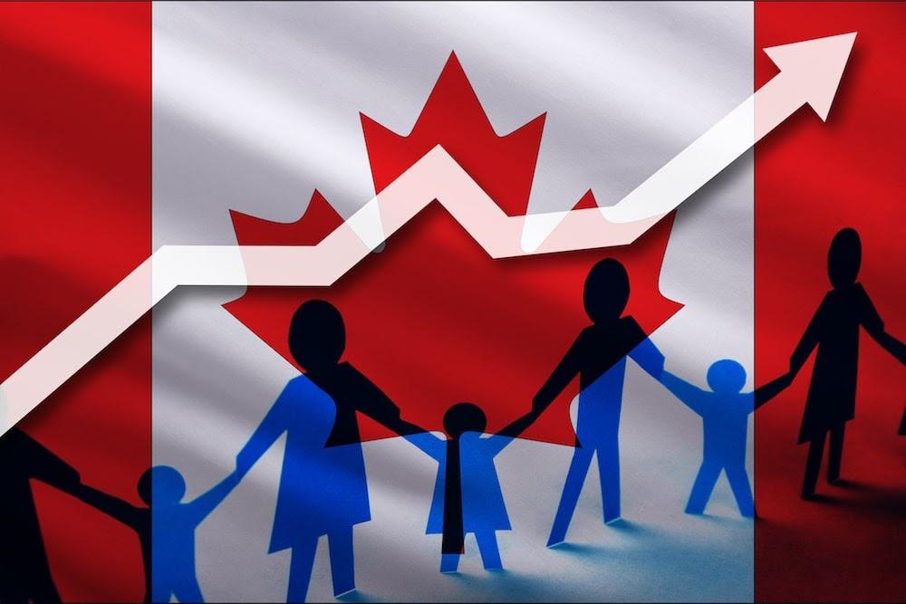 Làm-thế-nào-để-có-được-visa-định-cư-Canada