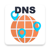Best DNS Changer (NO ROOT)