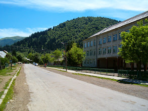 Photo: Centrum Koločavy